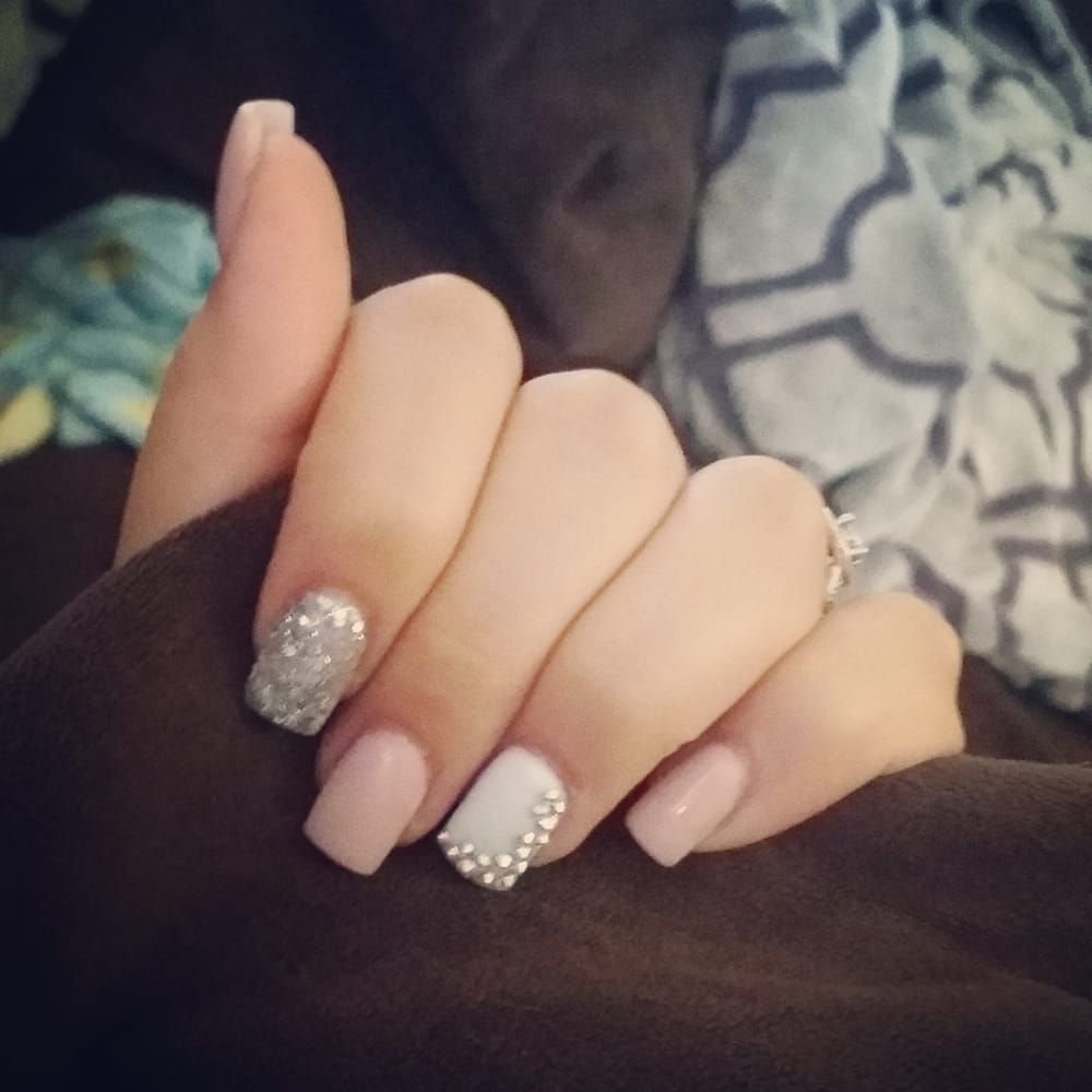 Exotic Nails Chula Vista - Yelp