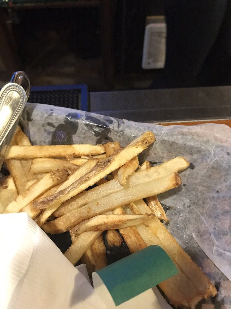 Kelsey O' Shay's Pub & Grille at the Barto Hotel: 140 Barto Rd, Barto, PA
