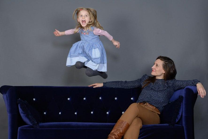 fotostudio photo max 23 fotos fotograf danziger str 22 prenzlauer berg berlin. Black Bedroom Furniture Sets. Home Design Ideas