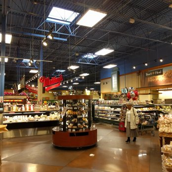 Frys Food And Drug 38 Photos 72 Reviews Drugstores 20427 N