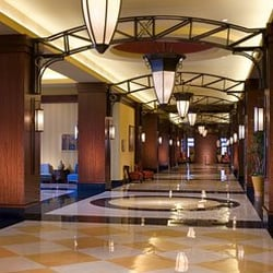 Photo Of Renaissance Montgomery Hotel Spa At The Convention Center Al