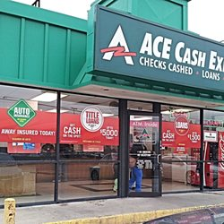 Nj cash advance loans photo 3