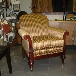 Awesome Photo Of New Era Upholstery   West Chicago, IL, United States. Fully  Restored