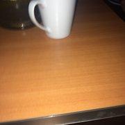 Cafe de meemo