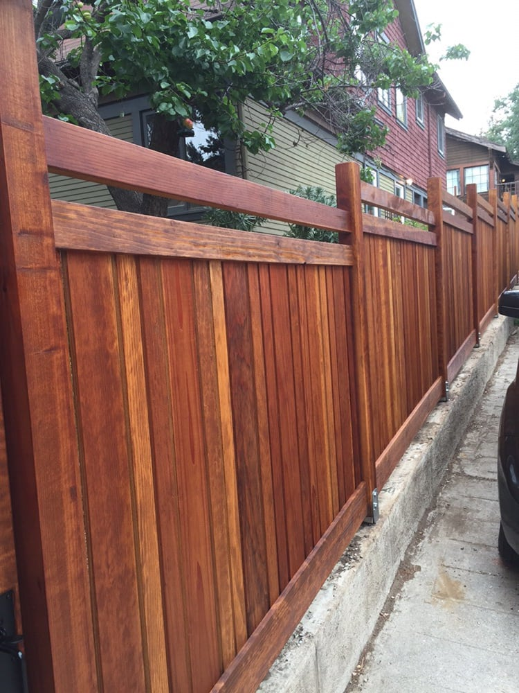 Photo Of Covington Framing Construction Los Angeles Ca United States Clear A