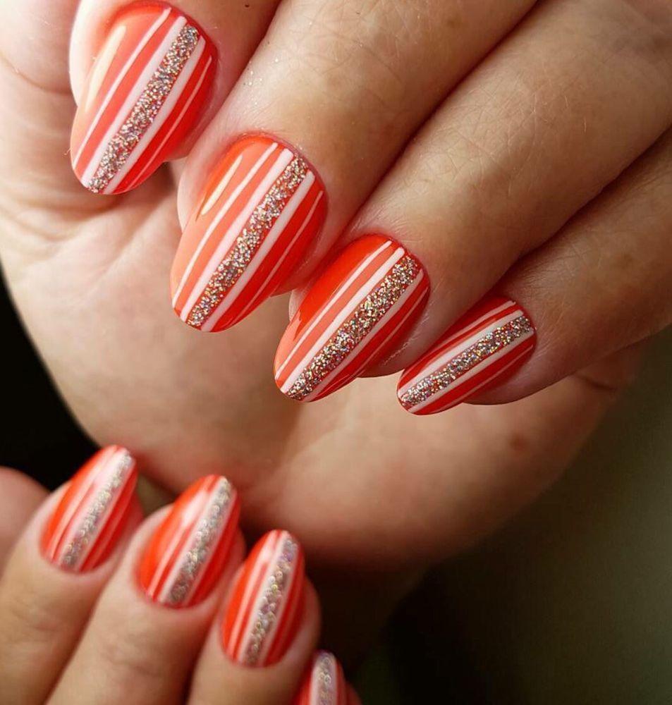 Modern Nails - 57 Photos & 23 Reviews - Nail Salons - 14501 San ...