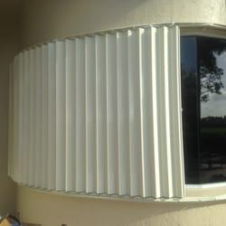 Aaa Broward Hurricane Windows Installation 1791 Blount