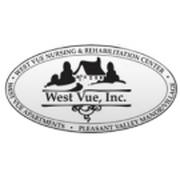 Photo Of West Vue Plains Mo United States Inc