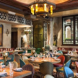 Momo   82 Photos U0026 113 Reviews   Moroccan   25 27 Heddon Street, Mayfair,  London, United Kingdom   Restaurant Reviews   Phone Number   Menu   Yelp