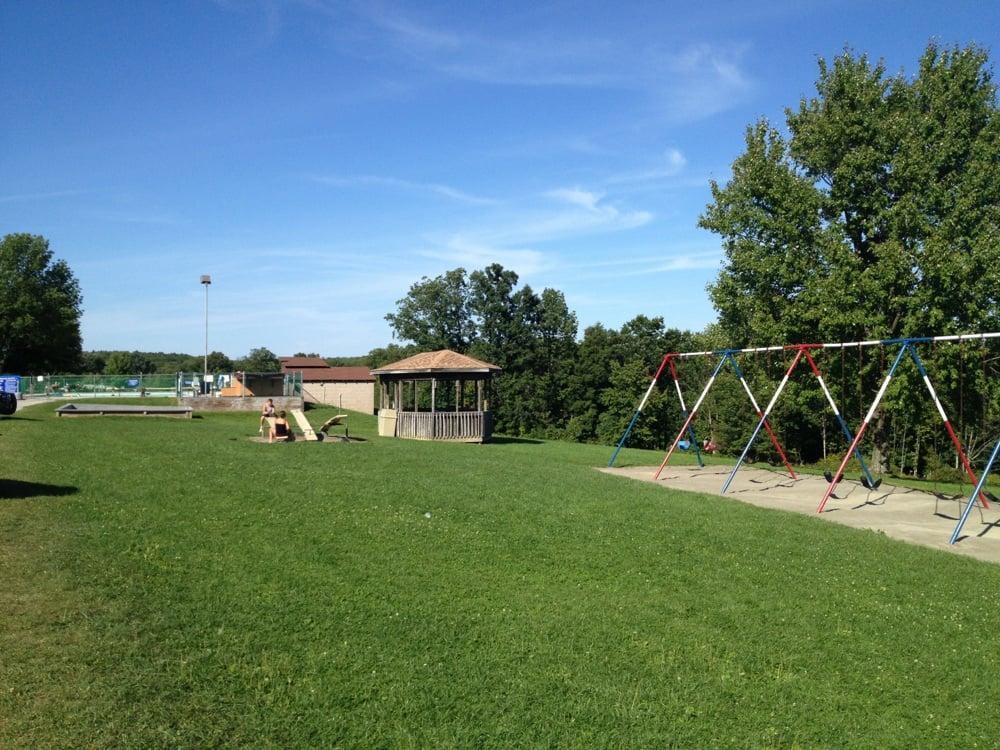 Pleasant acres farm campground sussex nj photos 77