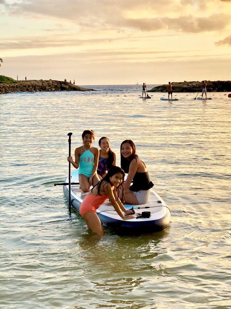 Four Oceans Ko Olina: Waipahe Pl, Kapolei, HI