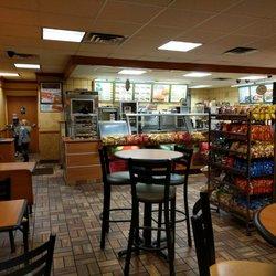 Photo Of Subway Owatonna Mn United States