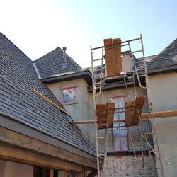 Superb Photo Of Streamline Roofing U0026 Construction   Edmond, OK, United States