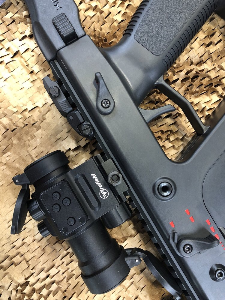 Photos for Evike Airsoft Superstore - Yelp