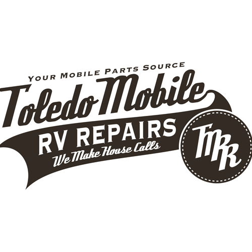 Toledo Mobile Rv Repair