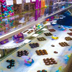 The Best 10 Candy Stores In Toledo Oh With Prices Last Updated
