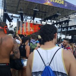 Moonrise Festival - 2019 All You Need to Know BEFORE You Go (with