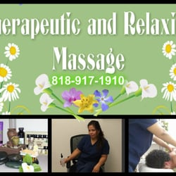 Photo of Therapeutic and Relaxing Massage - Canoga Park, CA, United States.  My