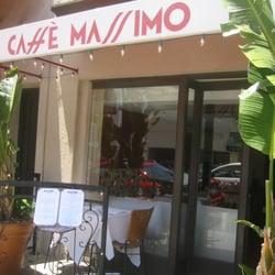 Photo Of Massimo Restaurant Beverly Hills Ca United States