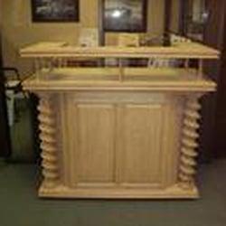 Superb Mikes Cabinet Door Shop Kitchen Bath 710 Adell St Download Free Architecture Designs Scobabritishbridgeorg