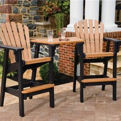 Island Furniture and Patio CLOSED Furniture Stores