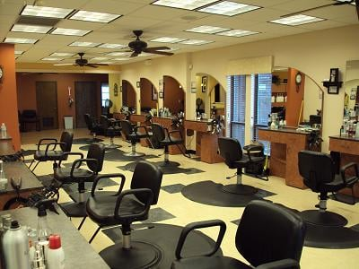 Serenity hair salon spa hair salons 4456 bridgetown - Cincinnati hair salons ...