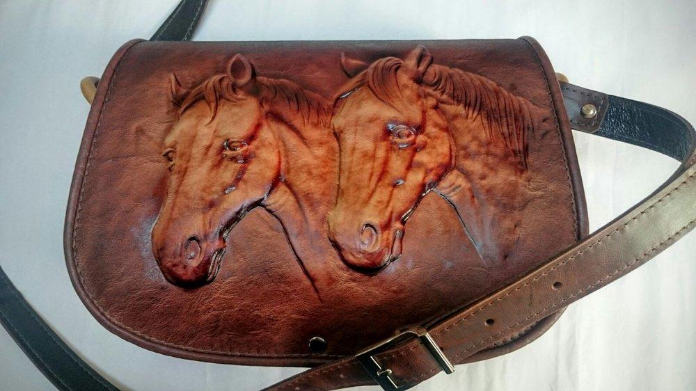 Suffolk Equestrian Academy: 188 Bellport Ave, Medford, NY