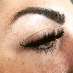 0e417bc3482 THE BEST 10 Eyelash Service in Skokie, IL - Last Updated July 2019 ...