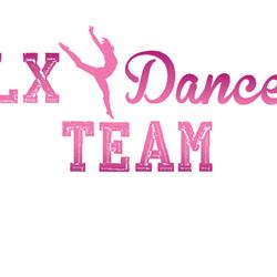 1c570825f LINX Dance Studio - Dance Schools - 141 Linden St