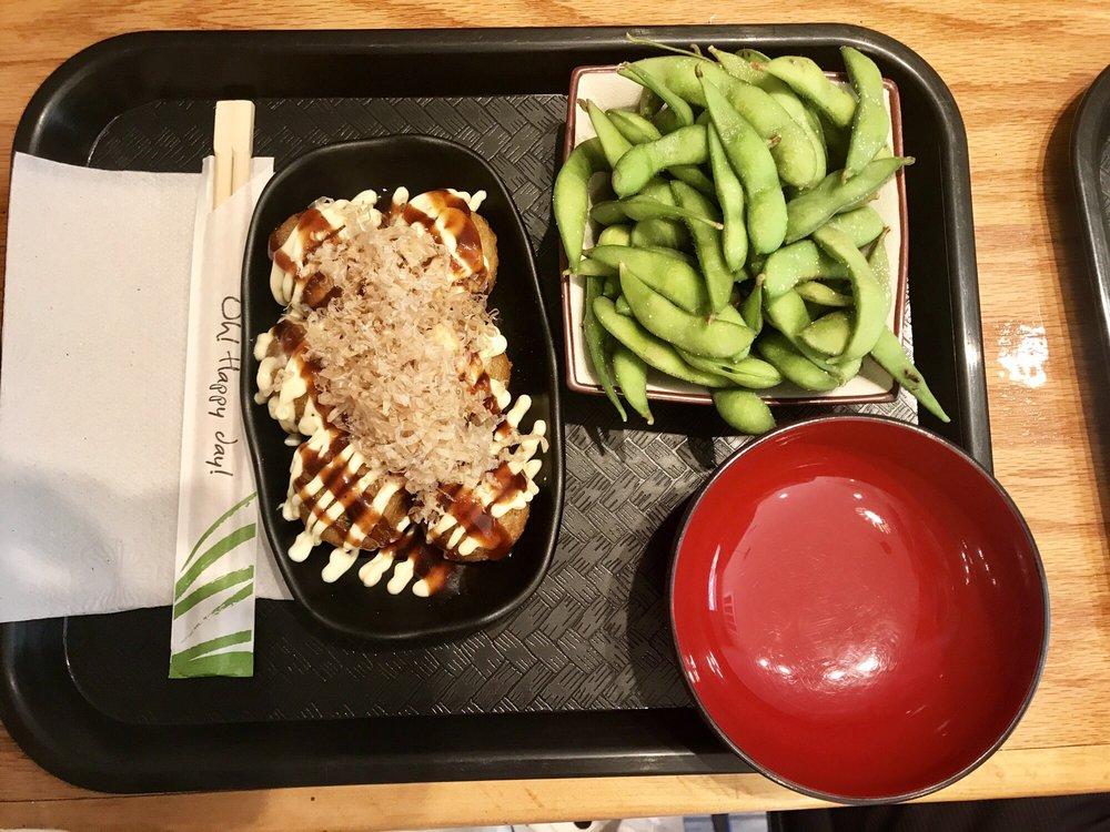 Food from Fukurow