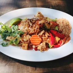 thai rindögatan thai fridhemsplan