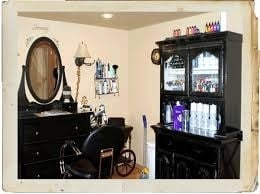 Urban Chic Salon: 26502 NE Valley St, Duvall, WA