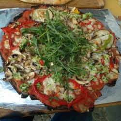 Pizzeria Simela 34 Photos 52 Reviews Italian Kantstr 146