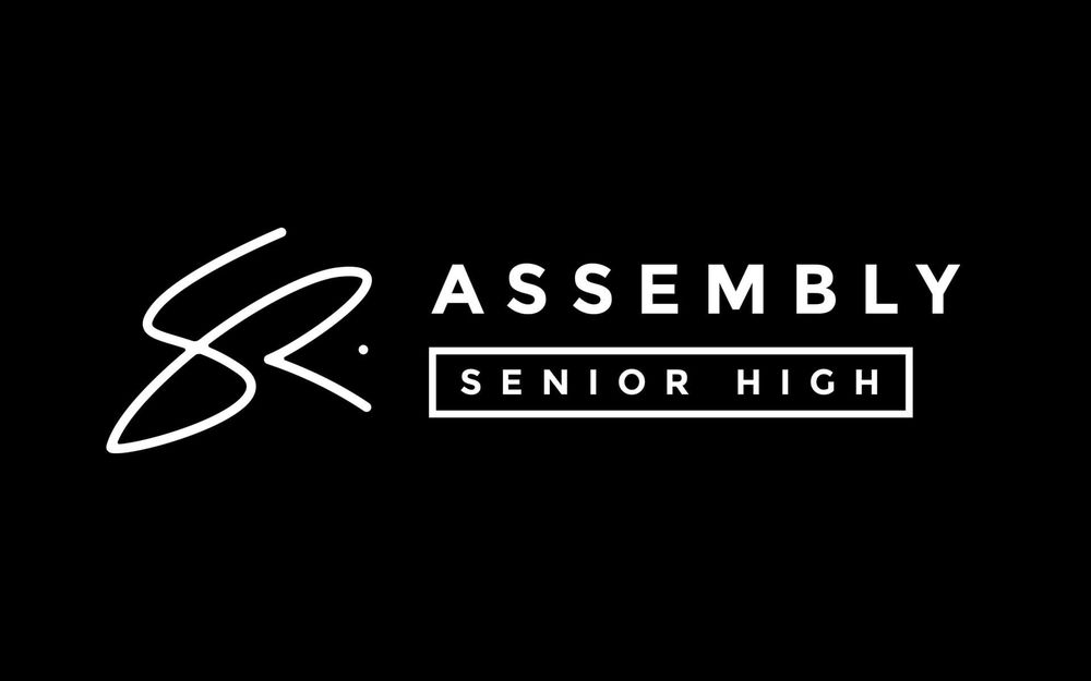 The Assembly: 102 Blanchard St, West Monroe, LA