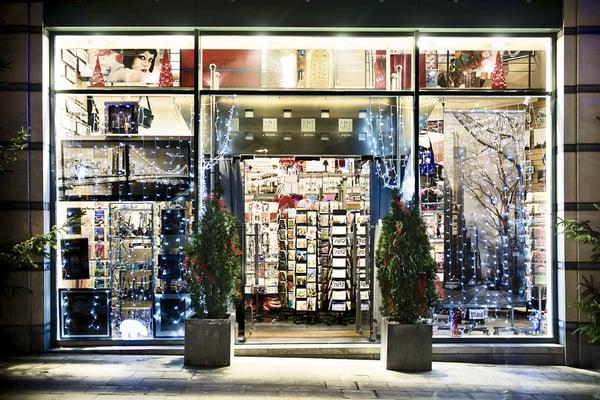 art shop galerie d art rue neuve 123 bte 144 centre. Black Bedroom Furniture Sets. Home Design Ideas