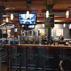 Photo Of Barlow S Restaurant Boston Ma United States