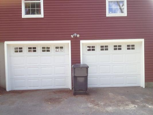 Independent Garage Door 24 Ellsworth St Worcester, MA Doors Garage    MapQuest