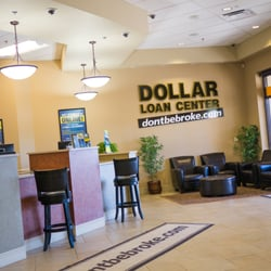 Cash advance in san marcos tx image 4