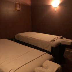 Jade Day Spa - 32 Photos & 85 Reviews - Reflexology - 41720