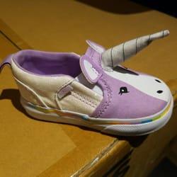 23d239df5c47f2 Vans - 12 Photos   31 Reviews - Shoe Stores - 28 East Colorado Blvd ...