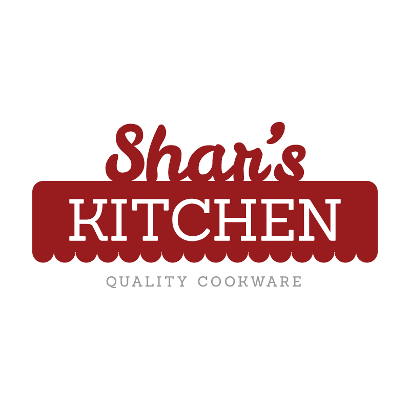 Shar S Kitchen Gilbert Az