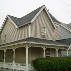 Photo Of Coastal Roofing   Baltimore, MD, United States. High Quality  Affordable Residential