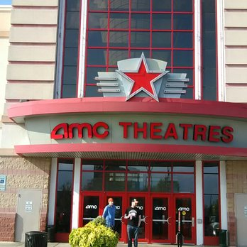 Amc owings mills 17 40 photos 68 reviews cinemas for Amc owings mills