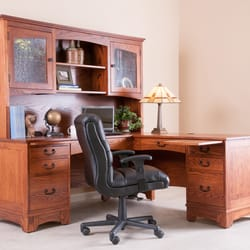 Photo Of Gibson Furniture Boswell In United States