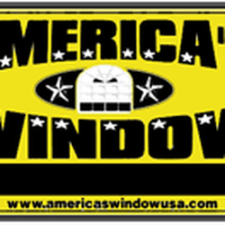 Photo Of America S Window Louisville Ky United States