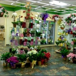 Patrick afb flower shop cerrado florer as 1221 s for Flower shop design layouts