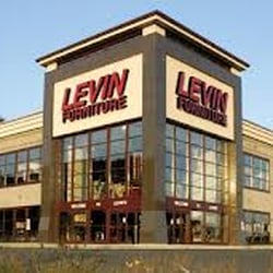 Levin Furniture North Canton Furniture Stores 6229 Promler Ave North Canton Oh Phone