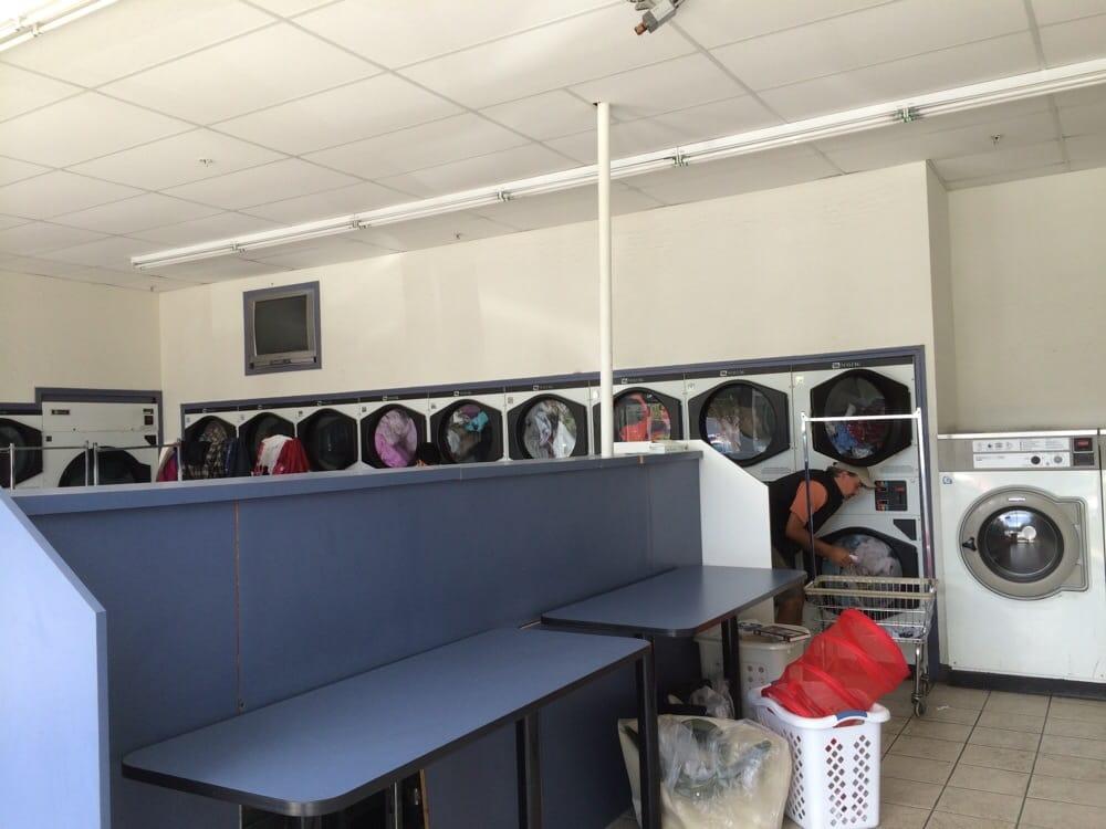 Plaza coin laundry 33 photos 37 reviews laundromat 295 el plaza coin laundry 33 photos 37 reviews laundromat 295 el cerrito plz el cerrito ca phone number yelp solutioingenieria Gallery