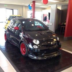 Fiat Of Palm Springs >> Fiat Of Palm Springs 13 Reviews Auto Parts Supplies 36 400
