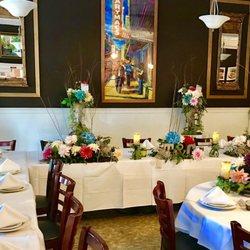 Photo Of Mary Macs Tea Room